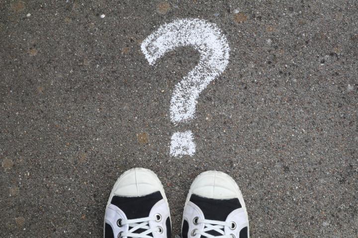 Lulus SMK, Kuliah di Prodi Sejalan atau Lintas Jurusan?