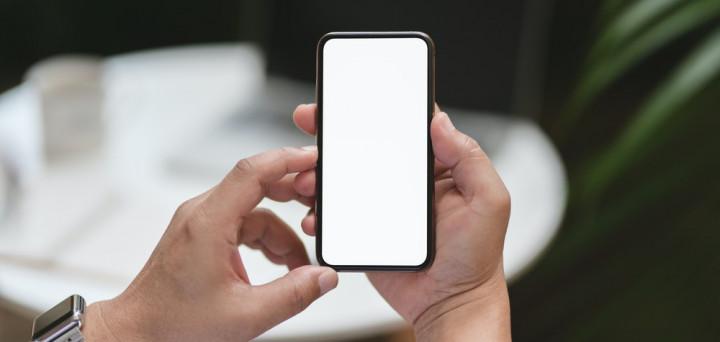 5 Tip Mengatur Dompet Digital, Supaya Pemakaian E-Money Nggak Kebablasan