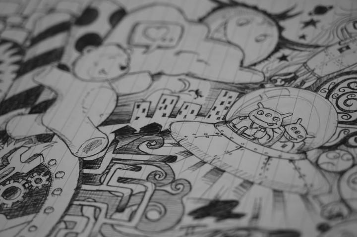 Perguruan Tinggi dengan Prodi Animasi di Indonesia