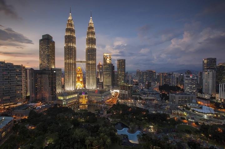 Perguruan Tinggi Terbaik di Malaysia, Singapura, dan Indonesia Versi QS World University Rankings 2021