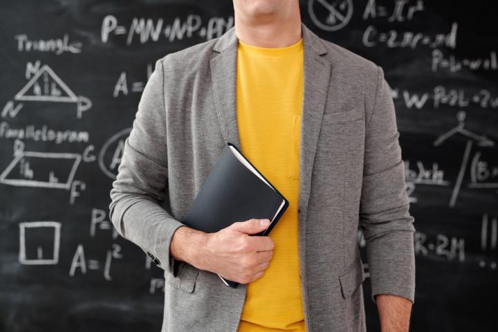 Latihan Soal Matematika AKM Asesmen Nasional SMA Untuk Meningkatkan Kompetensi Numerasi