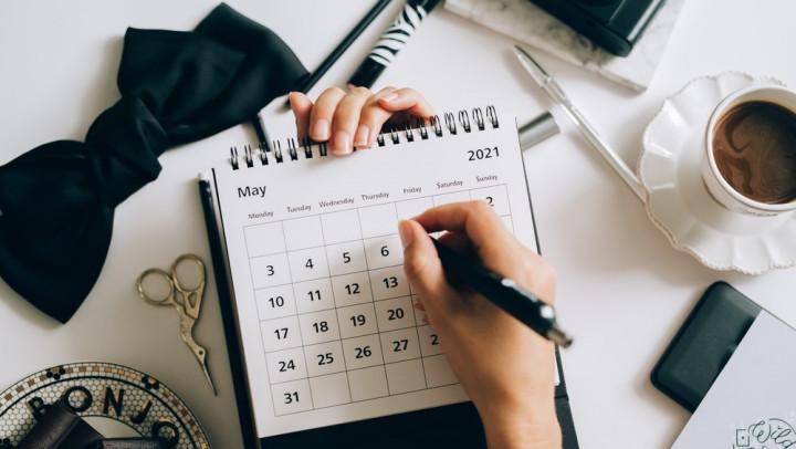 Jadwal Lengkap SNMPTN, UTBK dan SBMPTN 2021