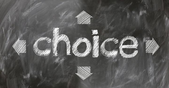 Strategi Menentukan Pilihan Prodi di SNMPTN 2021: Bukan Soal Peluang Masuk!