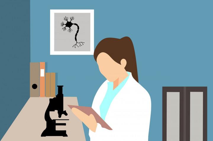 Prodi Kedokteran di SBMPTN 2021: Daya Tampung, Peluang, Prediksi Passing Grade, dan Tip