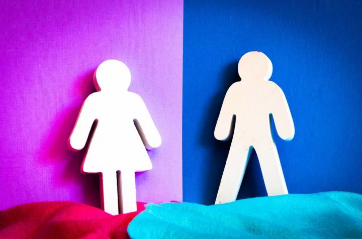 Curhatan Masalah Perempuan dalam Bidang Pendidikan
