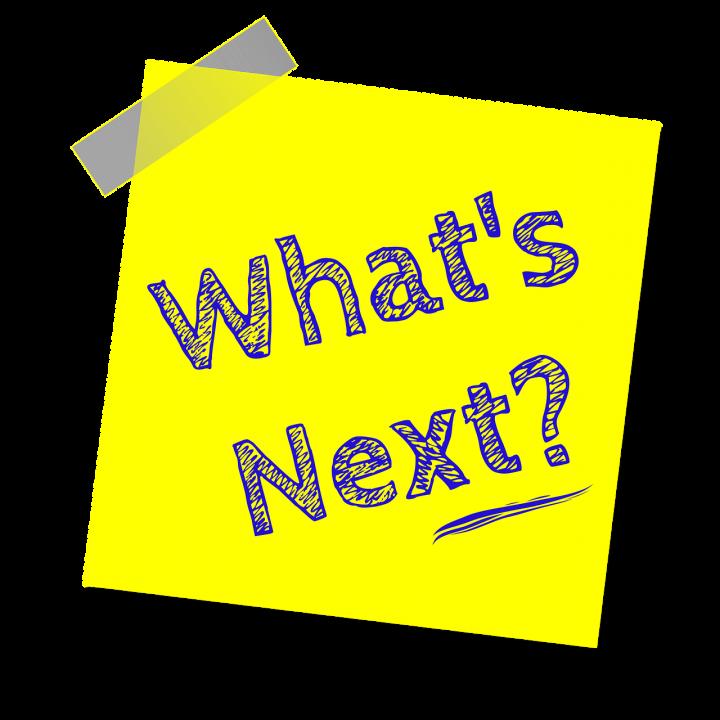 UTBK 2021 Sudah Selesai, What's Next?