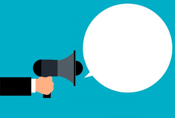 7 Keuntungan Kemampuan Berkomunikasi di Dunia Kerja