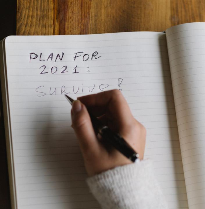 Jadi Maba 2021 atau Gap Year?