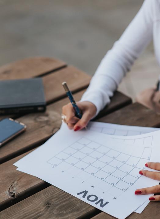 Kalender Akademik SMA 2021-2022, Hari Libur, dan Agenda Sepanjang Tahun