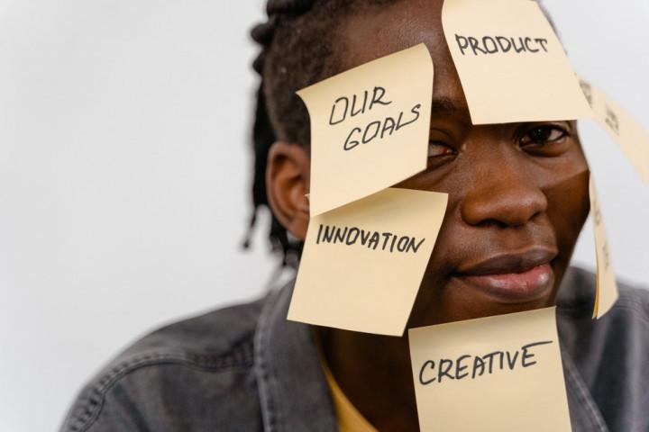 Budaya Kerja vs Kepribadian: Mencocokkan dengan Perusahaan atau Mencari Perusahaan yang Cocok?