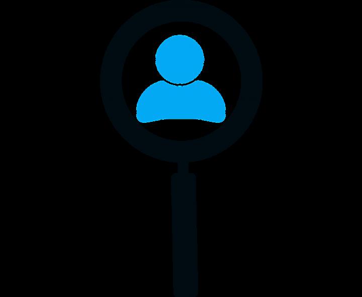 Siap SNMPTN 2022: Pertanyaan yang Sering Muncul Soal SNMPTN