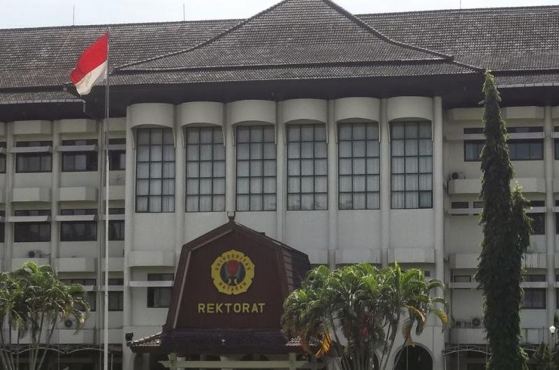 Universitas Mataram Informasi Kampus Jurusan Alumni Rencanamu