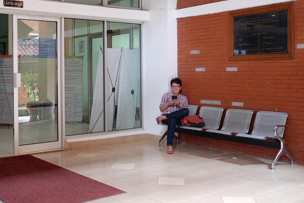 youthmanual psikologi UI