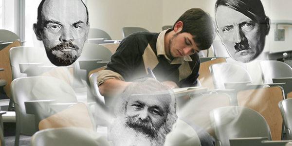 jurusan sejarah