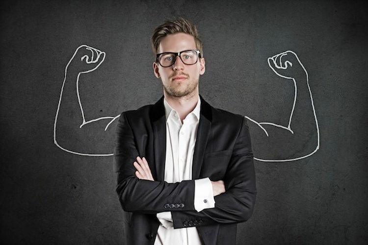 youthmanual - entrepreneur