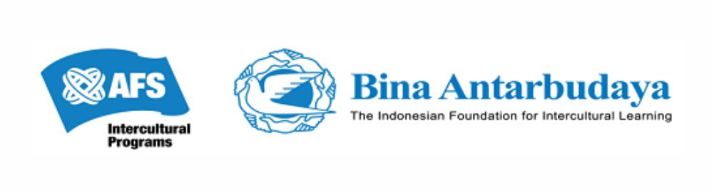 BUBW Indonesia Bina Antarbudaya