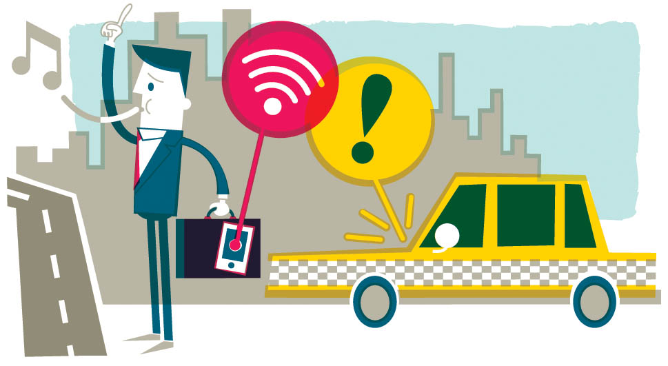 uber taxi youthmanual