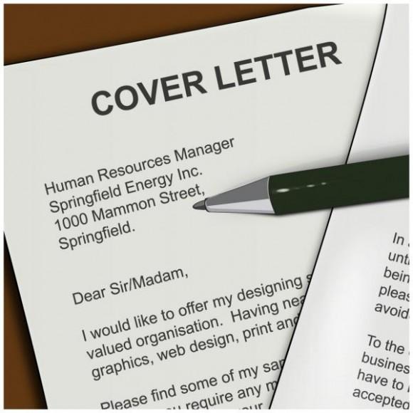 Perbedaan Cover Letter Resume Dan Cv Buat Kamu Yang Lagi Menyusun Dokumen Lamaran Kerja Rencanamu