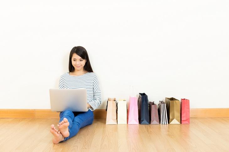 13 Ide Bisnis Serta Usaha Jasa yang Gampang dan Murah ...