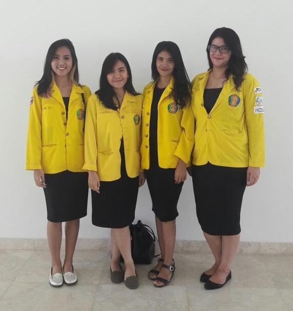 akuntansi universitas indonesia