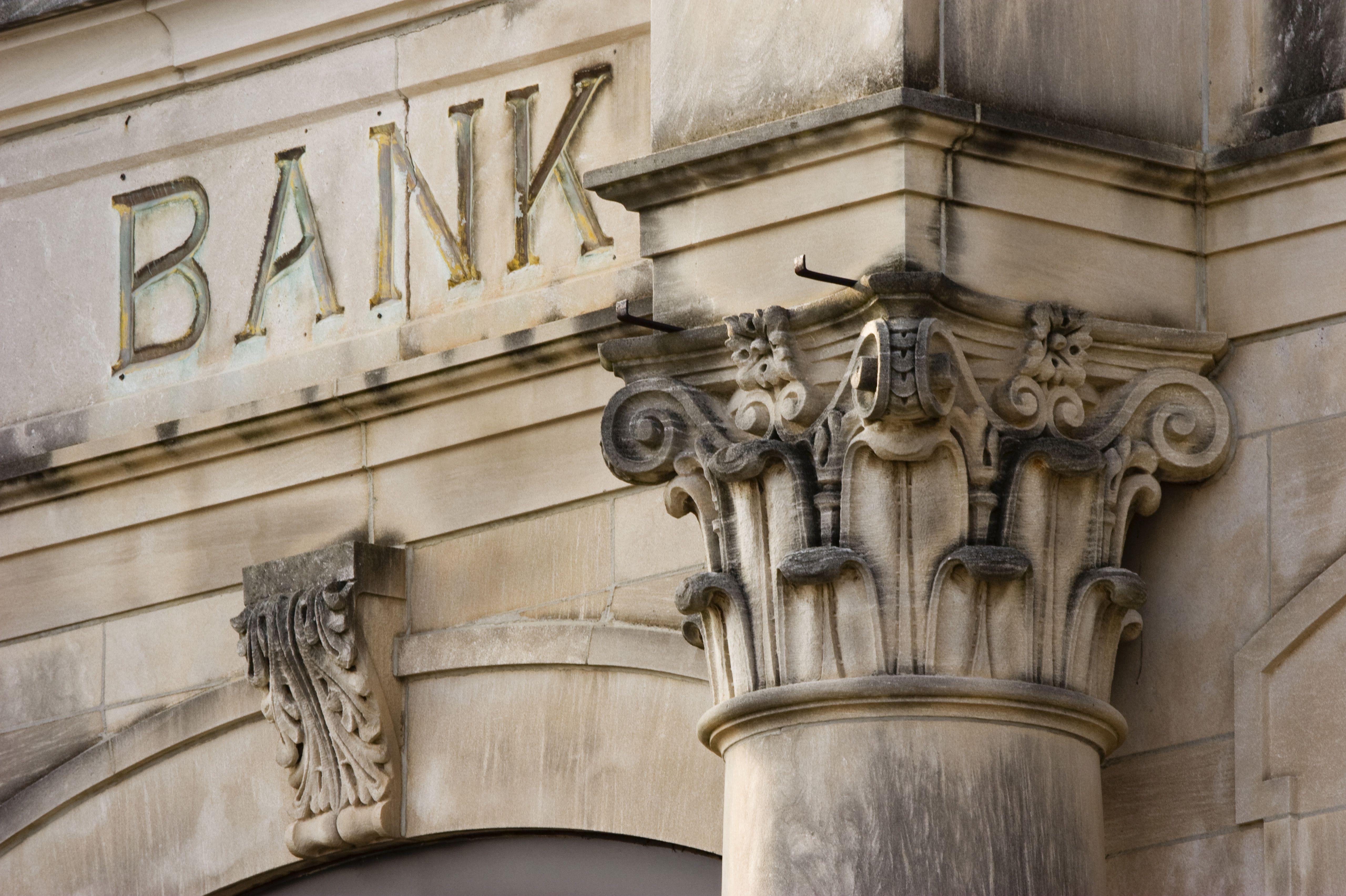 jurusan manajemen perbankan terbaik untuk anak ips