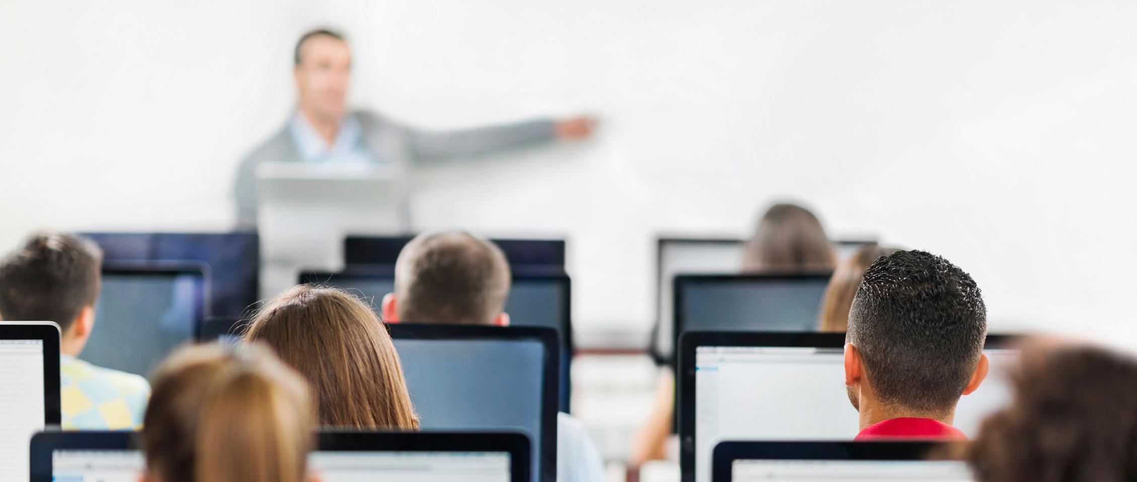 jurusan manajemen pendidikan