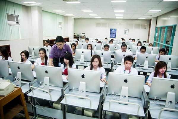 mahasiswa komputer