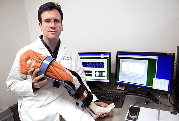 prospek kerja jurusan teknik biomedik menjanjikan
