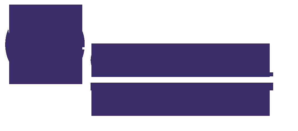 magang tapi dibayar dengan ikutan Global Talent