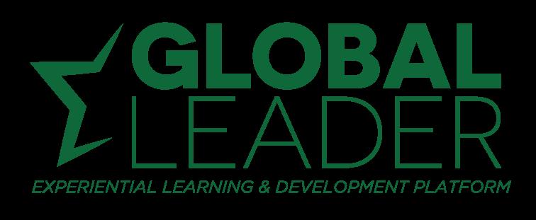 belajar berorganisasi dengan Global Leader