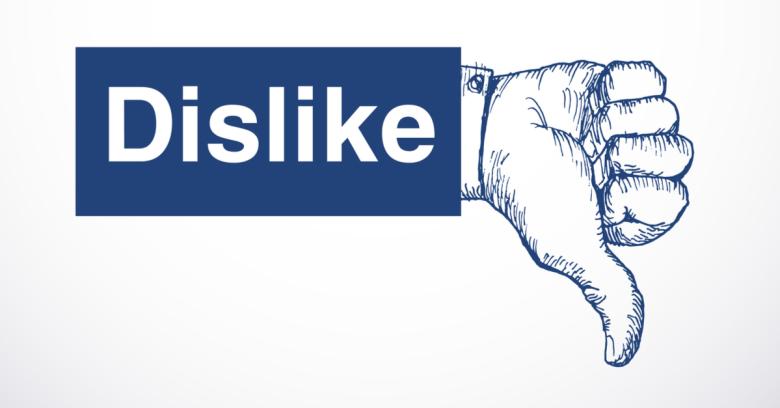 kritikan merupakan tantangan terbesar social media specialist