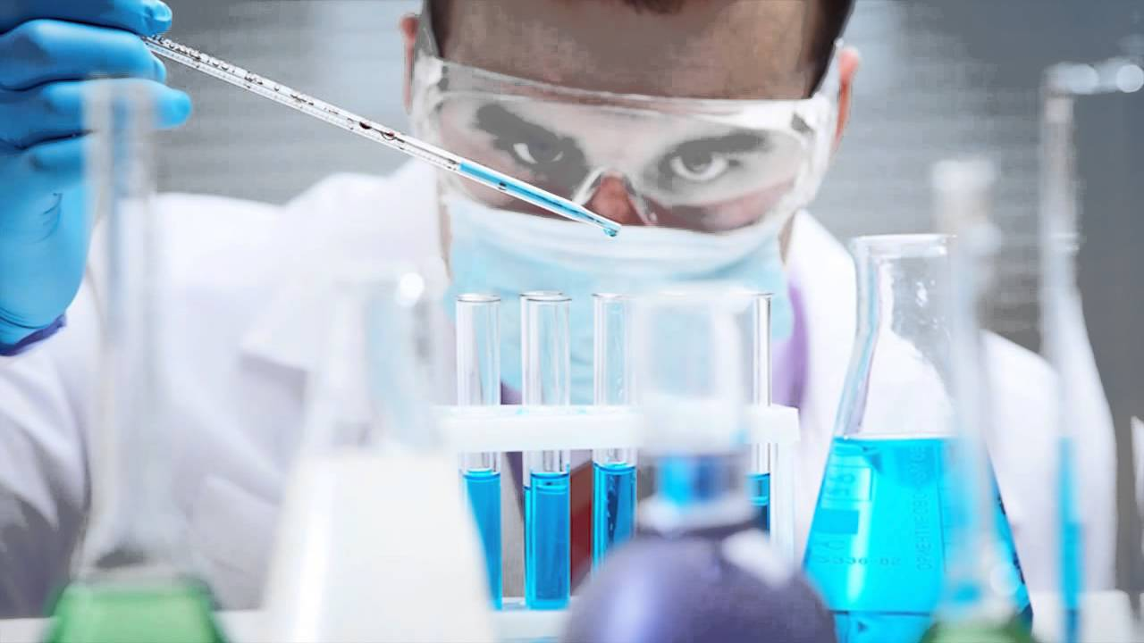 teknik biomedik