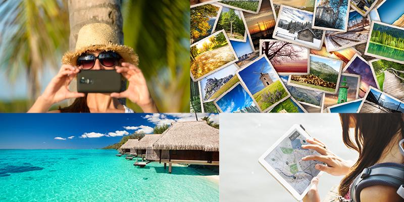 jurusan usaha perjalanan pariwisata