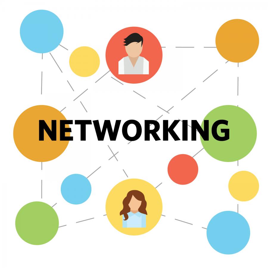 kemampuan jaringan