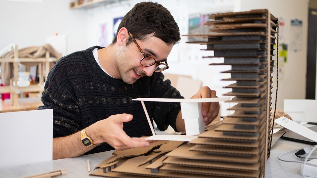 Удаленная работа студент архитектор плагины для freelancer