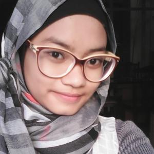 Foto Wahdhaniyah CA