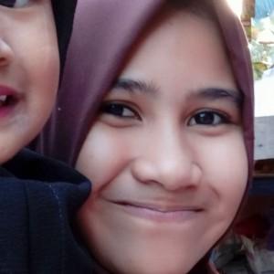 Foto Nur Hasanah