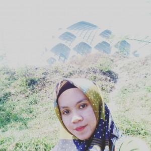 Madina Nurul Ivadah