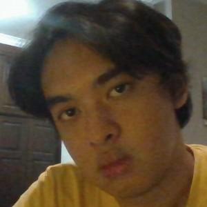 Ravi Julian
