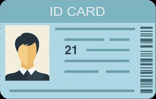 data-diri-card